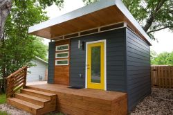 Small Of Austin Homes For Rent