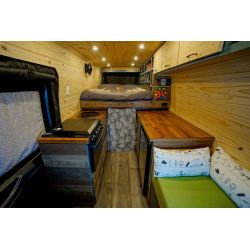 Small Crop Of Build Your Own Camper