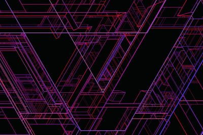 Wallpapers by The Verge - The Verge