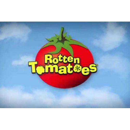 Medium Crop Of The Invitation Rotten Tomatoes