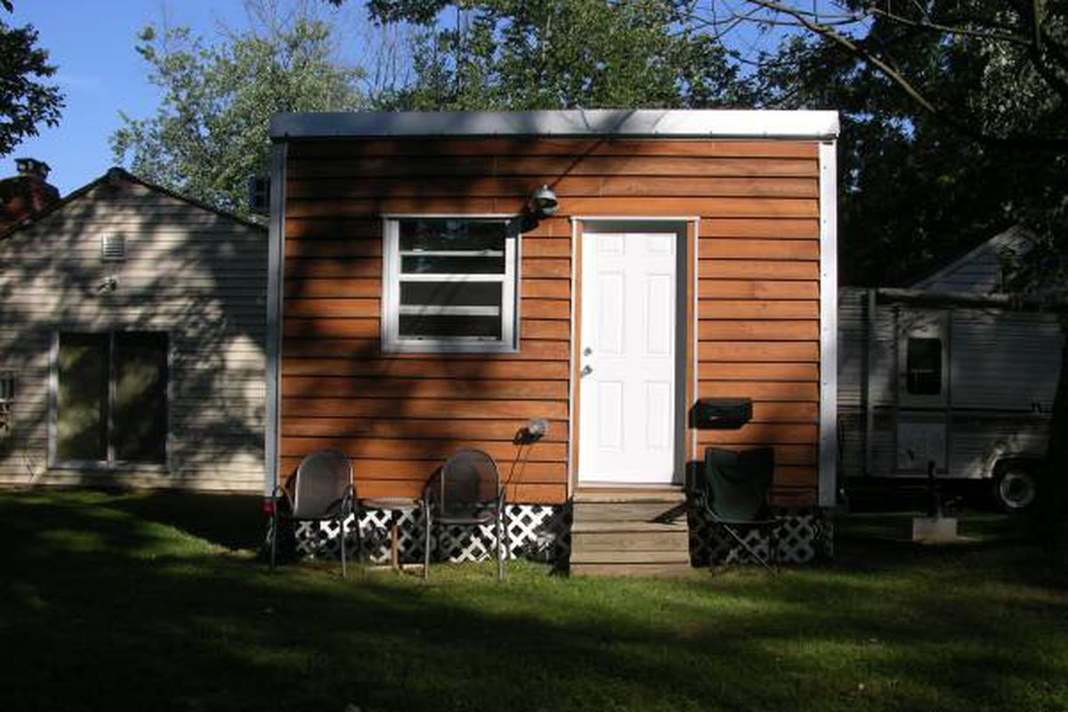 Fullsize Of Tiny House For Sale Craigslist