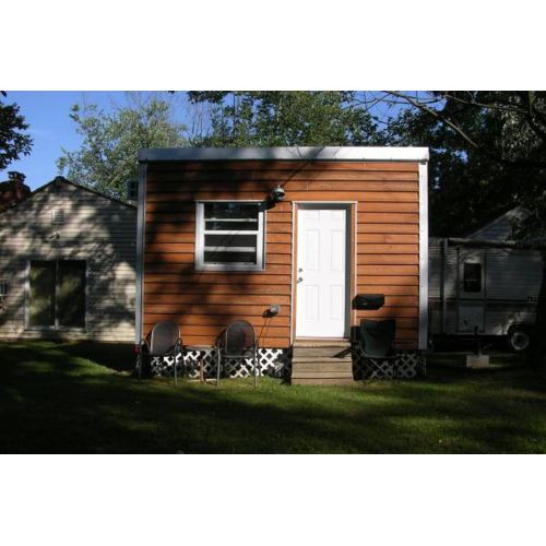 Medium Crop Of Tiny House For Sale Craigslist