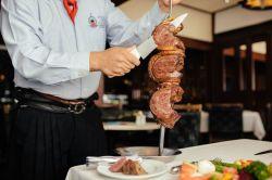 Small Of Brazilian Steakhouse Austin
