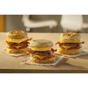 Calmly A Decade Mcdonald S New Breakfast Sandwich Calories Mcdonald S New Sandwiches Review Are New Breakfast Item