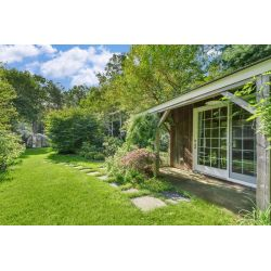 Small Crop Of Green Homes For Sale