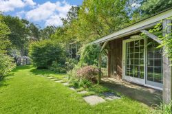 Small Of Green Homes For Sale