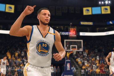 Madden NFL 19 and NBA Live 19 E3 2018 preview - Polygon