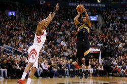 Deluxe John Today Sports Raptors Beating Rockets Is Nba Basketball At Its San Diego Rockets Shirt San Diego Rockets Arena