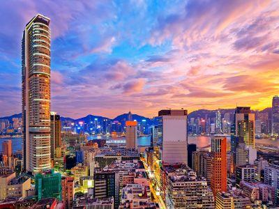 The 15 Hottest New Restaurants in Hong Kong - Eater