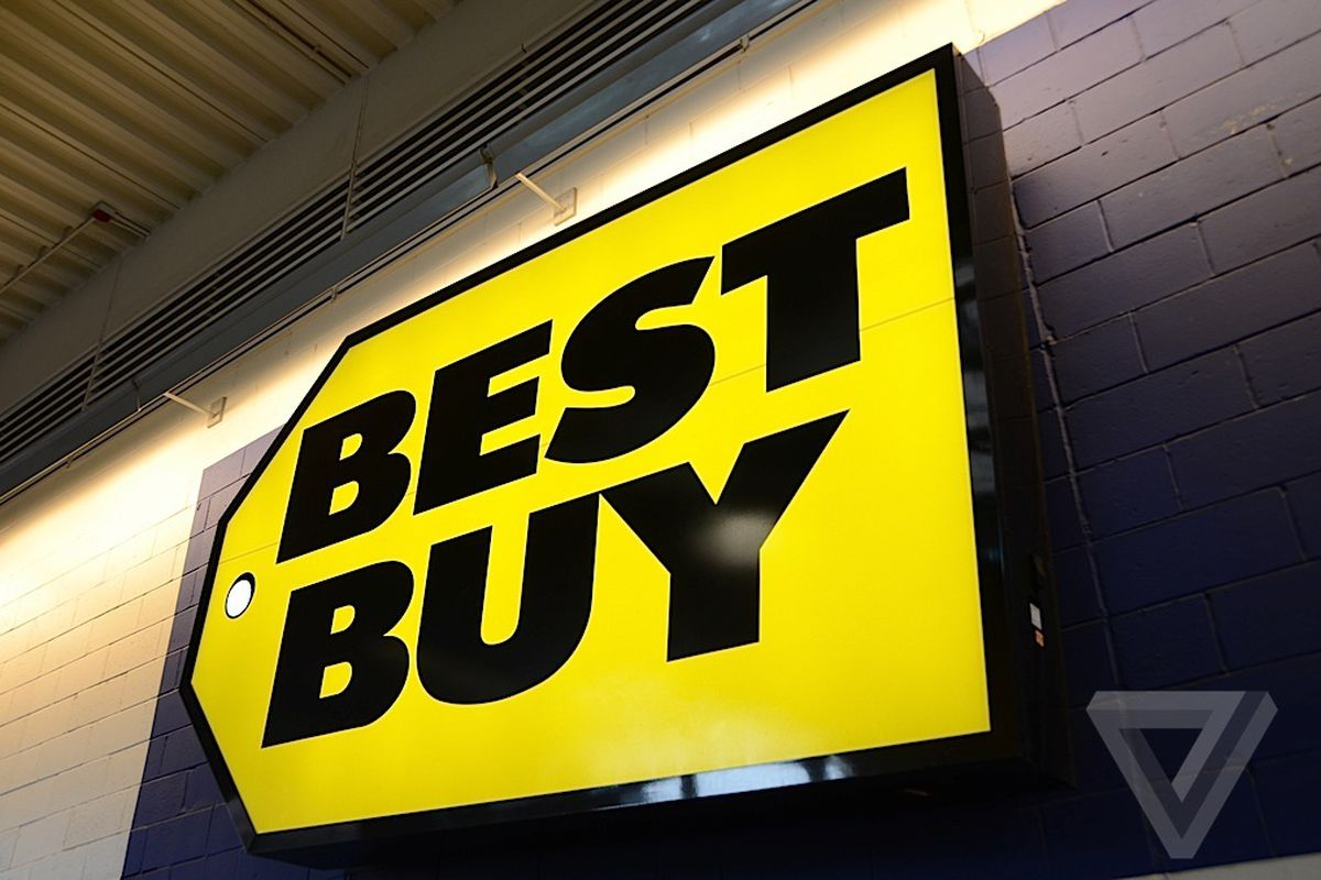 Engaging Its Mobile Stores Buy Has Announced It Will Shut All Its Small Mobile Storesacross Us By May Stores Reportedly Contributed Only A Littleover Buy Is Closing All Us Verge dpreview Best Buy Salem Nh