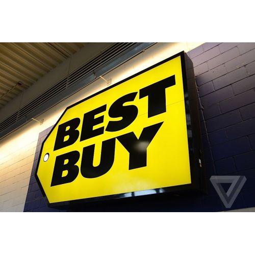 Medium Crop Of Best Buy Salem Nh