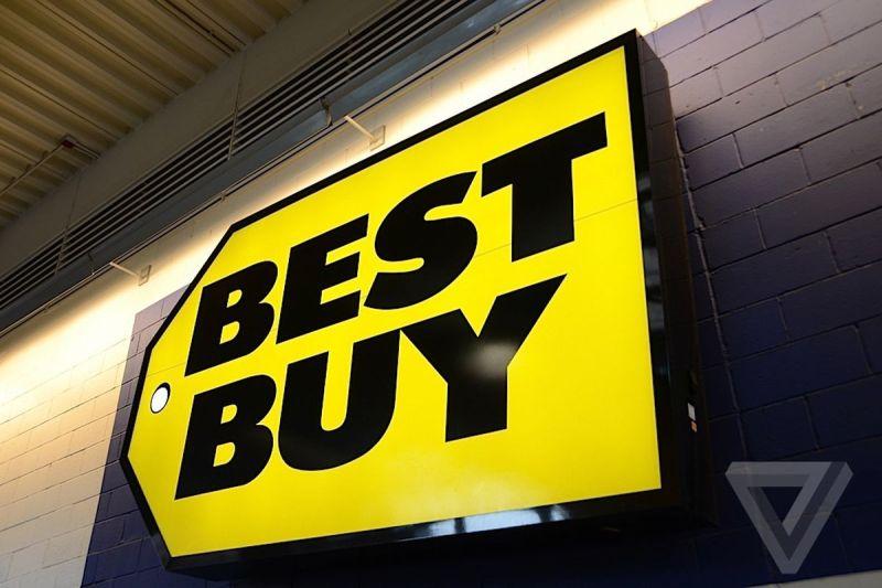 Large Of Best Buy Salem Nh