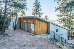 Small Of Off Grid Homes For Sale