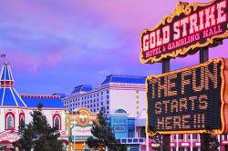 Graceful G Strike Hotel Gambling Hall G Strike Hotel Gambling Hall G Strike Hotel Gambling Hall Upgrades A Eater Vegas Denny S Las Vegas Tahiti Village Dennys Las Vegas Wedding