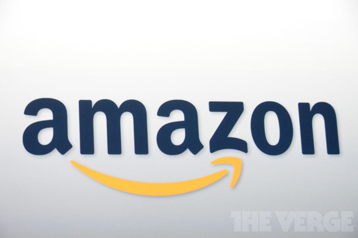 Amazon has filed for AmazonTube trademark as fight with YouTube gets     Amazon applied for an    AmazonTube    trademark earlier this week  according  to a filing found by TV Answer Man  as the company s public feud with  Google over