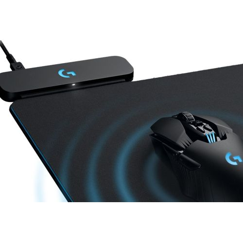 Medium Crop Of Giant Mouse Pad
