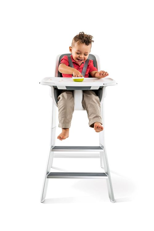 Medium Of 4moms High Chair