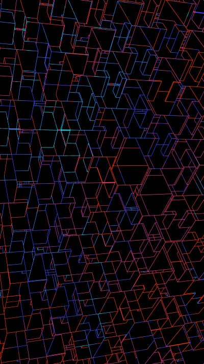 Wallpapers from The Verge - The Verge