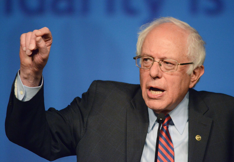Natural Jerry Bernie Diet Is Yet Purposeful Eater Bernie Sanders Ice Cream Meme Bernie Sanders Ice Cream Ben nice food Bernie Sanders Ice Cream