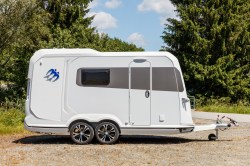 Small Of Beauer 3x Camper For Sale In Usa
