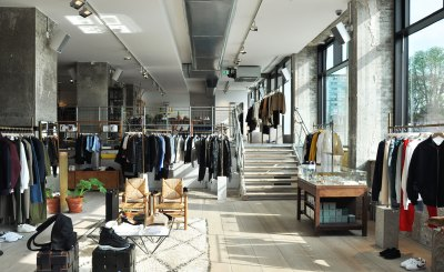 11 high-concept stores around the globe worth travelling for | Wallpaper*