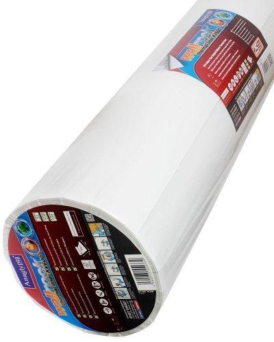 Wallrock KV600 Thermal Liner by Wallrock : Wallpaper Direct