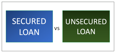 Secured vs Unsecured Loan   Top 7 Differences (Infographics)