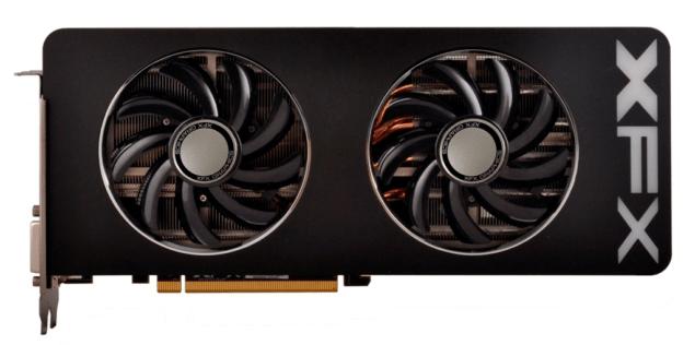 XFX Radeon--R9-290X-Double-dissipação
