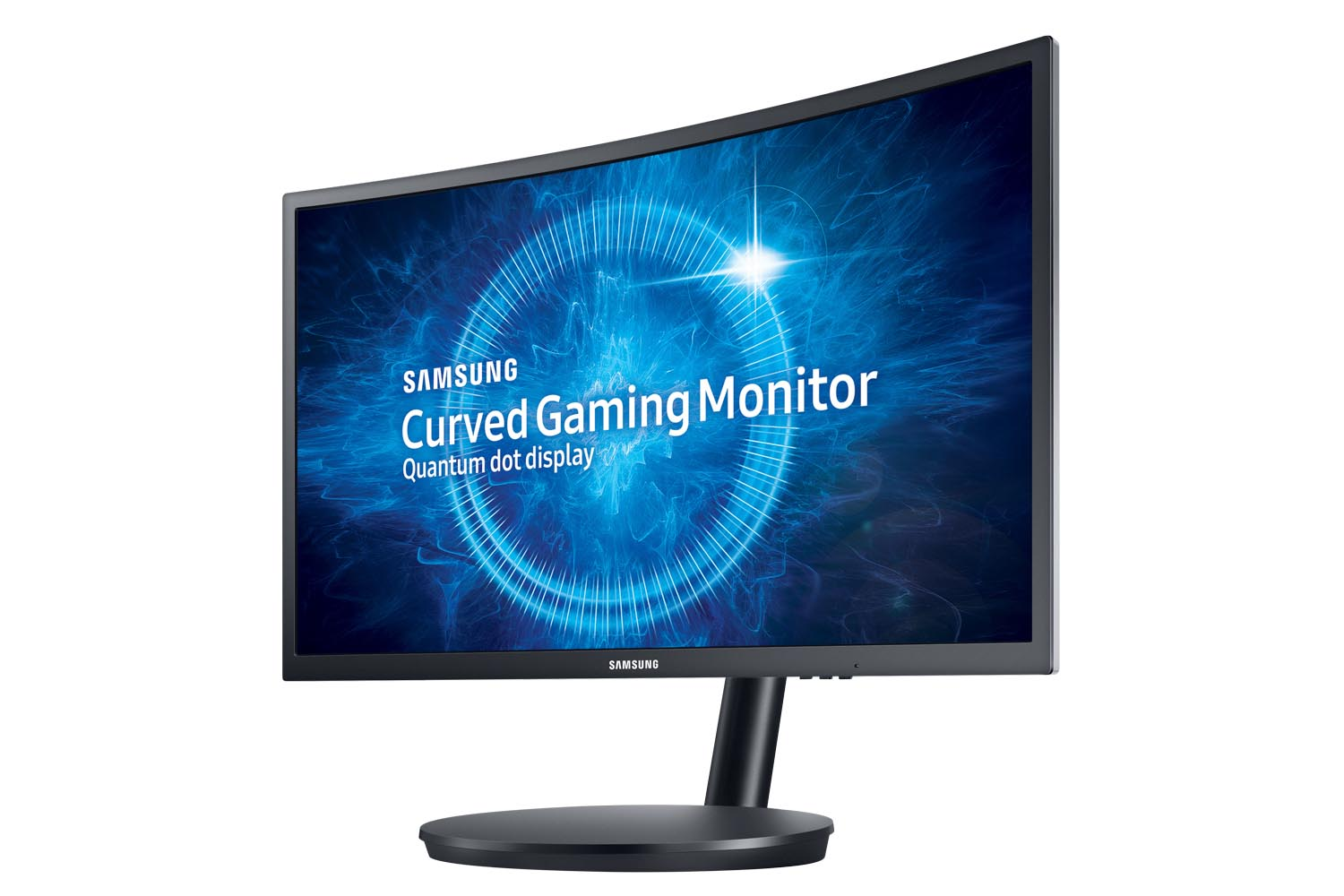 Aweinspiring Photo Editing Samsung Launches Ever Quantum Dot Curved Gaming Monitor Curved Vs Flat Monitor Cnet Curved Or Flat Monitor dpreview Curved Vs Flat Monitor