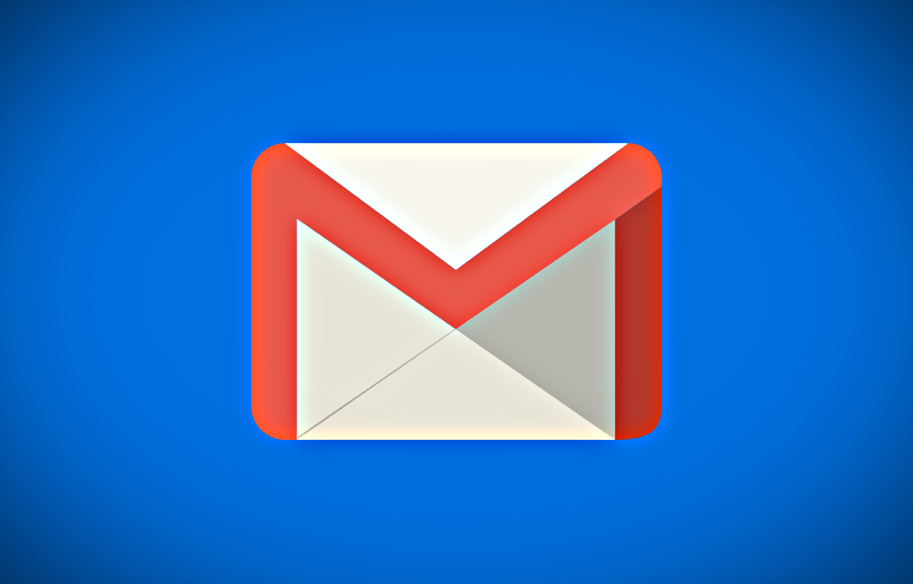 Nudges Are Now Live in Gmail on Android and Desktop