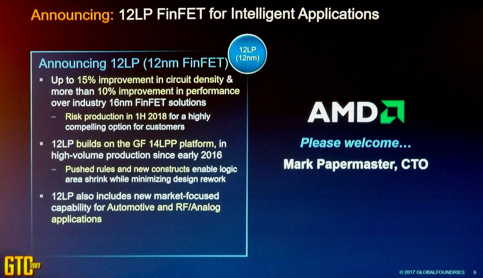 Picture Will Allow Amd To Up Squeeze More Cores Or Cache Amd Ryzen Vs Intel Unity Development Unity Forum Ryzen 1700 Vs 7700k Premiere Pro Ryzen 1700 Vs 7700k 3ds Max dpreview Ryzen 1700 Vs 7700k