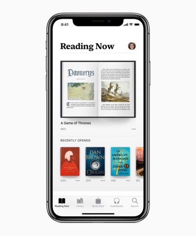 Apple iOS 12 Announced: Features, Release Date, Everything You Need to Know
