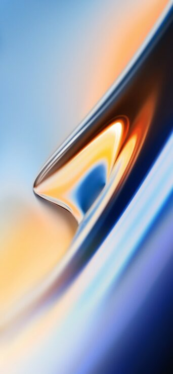 Download the Latest OnePlus 6T Wallpapers [Direct Link]