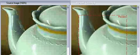 jpeg enhancer Reparar tus Fotos Pixeleadas con JPEG Enhacer
