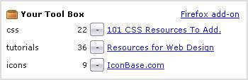 tlbox your toolbox Recursos y Herramientas Para Programadores, Diseñadores y Administradores de Sistemas