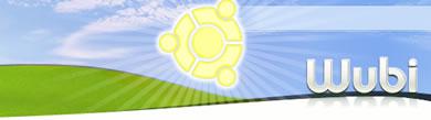 wubi Instalar Ubuntu en Windows Como Cualquier Otro Programa