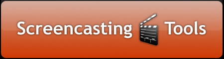 screencasting Programas Para Crear VideoTutoriales