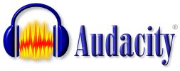 editor audio windows gratis Programa para grabar voz gratis