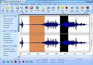 programa grabar voz gratis windows Programa para grabar voz gratis