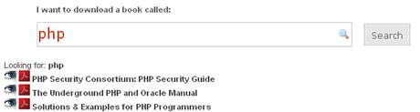 ebooks gratis pdf Libros PDF gratis gracias a PDF Search Engine