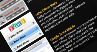aplicaciones iphone aplicaciones iphone, 25 aplicaciones web gratis