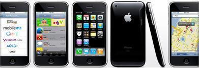 trucos iphone Trucos iPhone, 12 trucos para iPhone que tal ves no conocias