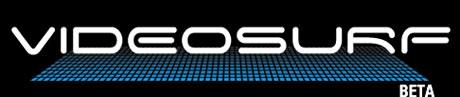 buscar videos musica Buscar videos de musica y más en VideoSurf