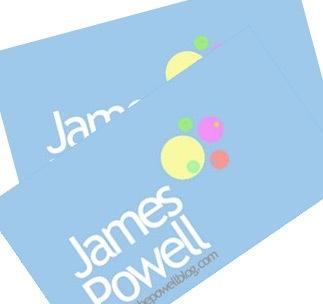 crear tarjetas de presentacion Tarjetas de presentacion, 19 tutoriales para crear tarjetas en photoshop