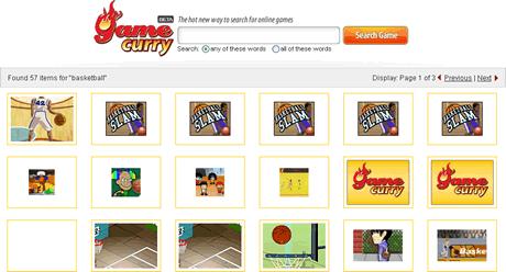 juegos online game curry Buscar juegos online en GameCurry