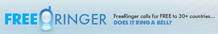 llamadas gratis free ringer Llamadas gratis con FreeRinger
