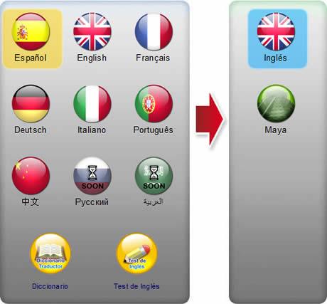 cursos ingles gratis Cursos de ingles britanico gratis online en Tosol