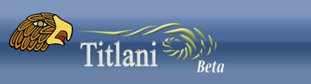 titlani Recibe mensajes de Twitter directo a tu celular
