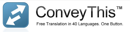 conveythis ConveyThis traduce tu sitio o Blog