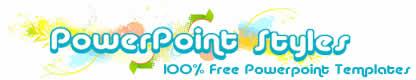 templates power point Plantillas power point en Powerpoint Styles